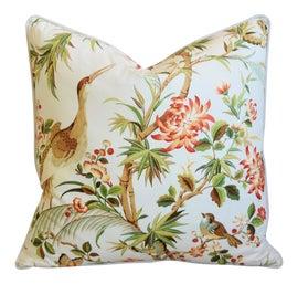 Image of Italian Pillows