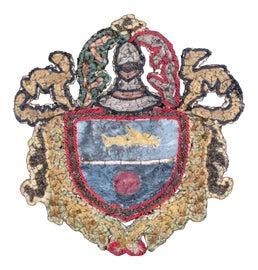 Image of Italian Textile Art