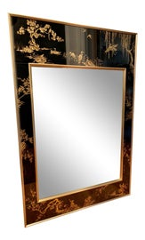 Image of Black Mirrors