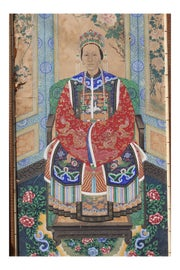 Image of Chinese Paintings