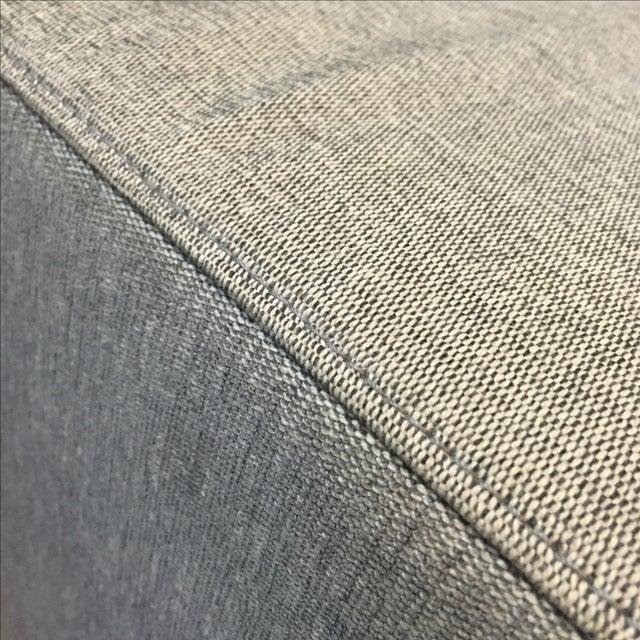 BoConcept Mezzo Sofa - Image 9 of 10