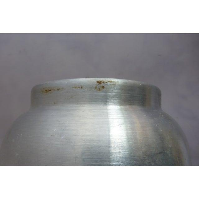 Mid-Century Italian Ice Bucket - Image 7 of 10