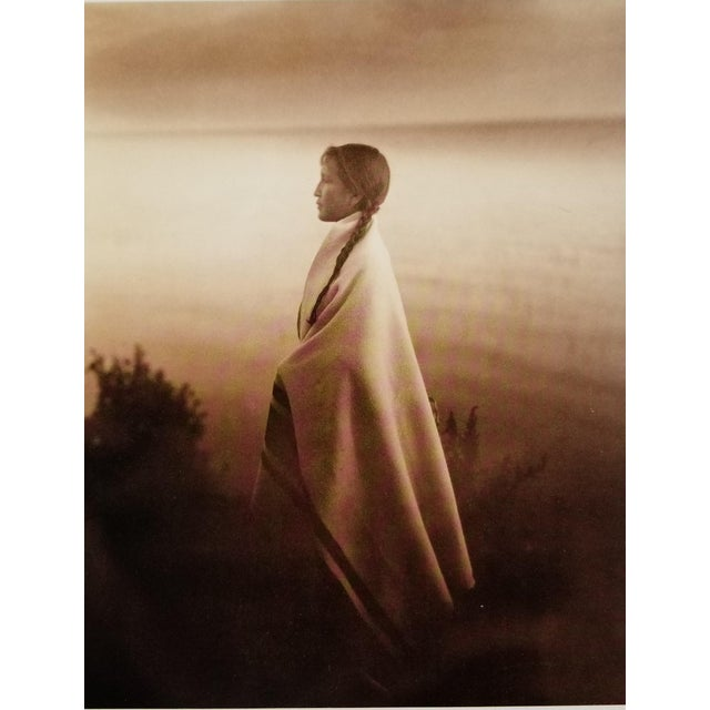 1980s Odyssey - the Art of Photography at National Geographic 1988 For Sale - Image 5 of 9