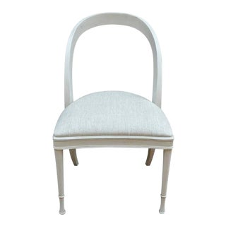 Lily Dining Chair For Sale