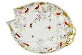 Image of Decorative Trays