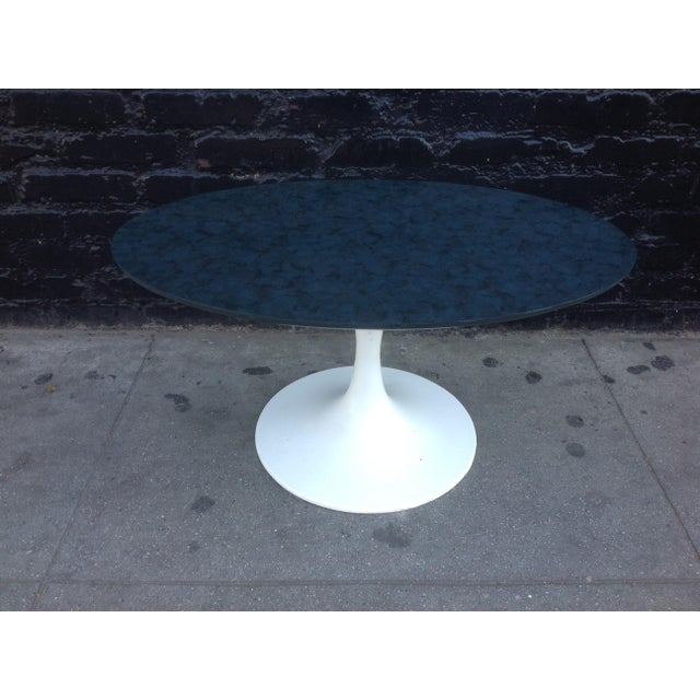 Burke Tulip Coffee Table - Image 5 of 5