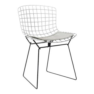 Harry Bertoia, a Childs Chair by Knoll For Sale