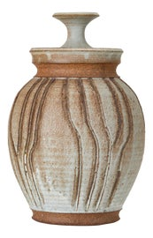 Image of Modern Bottles and Jars and Jugs