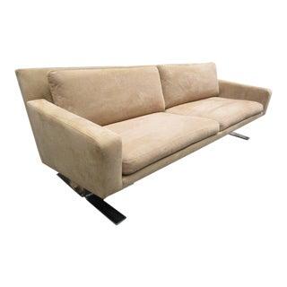 Erik Ole Jorgensen for DUX Furniture