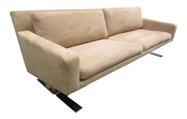 Erik Ole Jorgensen For DUX Furniture For Sale