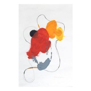 """Tracey Adams """"0118.6"""", Painting For Sale"""