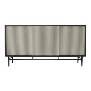 Contemporary Fluxco Design Cora Sideboard For Sale