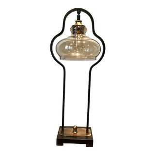 Uttermost Cotulla Accent Lamp For Sale