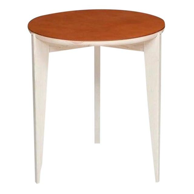 Customizable Stillmade Tripod Table For Sale
