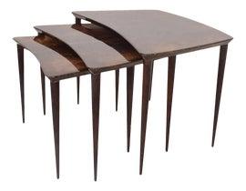 Image of Studio Nesting Tables