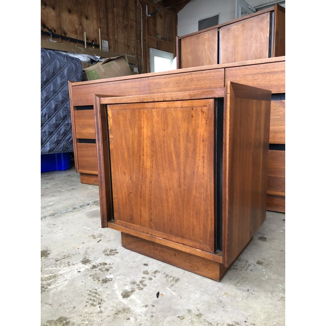 Our family has done it's very best to maintain this gorgeous piece in tip-top shape while keeping it in use and in the...