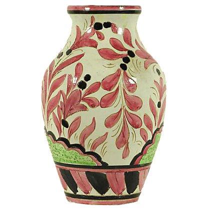 20th Century Italian Vase - Image 1 of 4