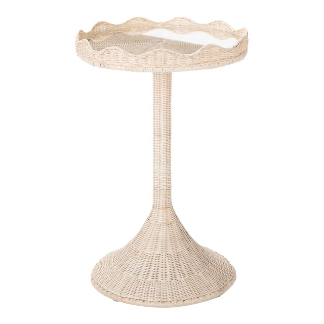 Sloane Drinks Table For Sale