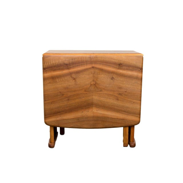 Drop Leaf Table For Sale - Image 4 of 5