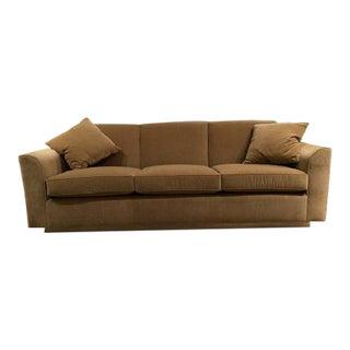 O. Henry House Brett Sofa