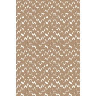 Flash Bronze Medium Wallpaper For Sale