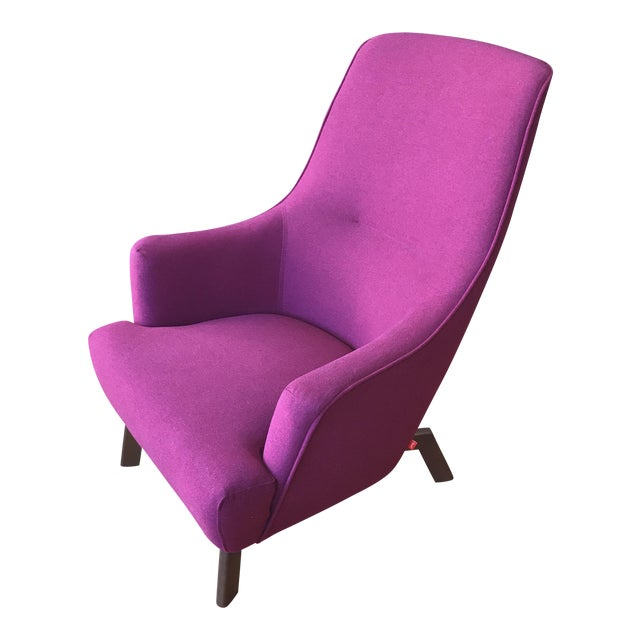 Gus Modern Hillary Chair For Sale
