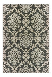 Image of Solo Rugs Outdoor