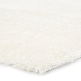 Jaipur Living Katya White Area Rug - 9′ × 12′ Preview