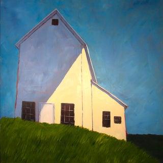 Carol C Young, Cedar Hill, 2019 For Sale