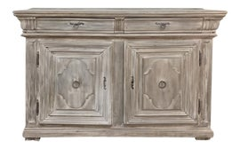Image of Country Credenzas and Sideboards