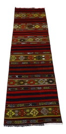 Image of Rugs in Sacramento