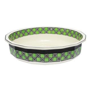Royal Doulton Virginia Wash Basin Bowl For Sale