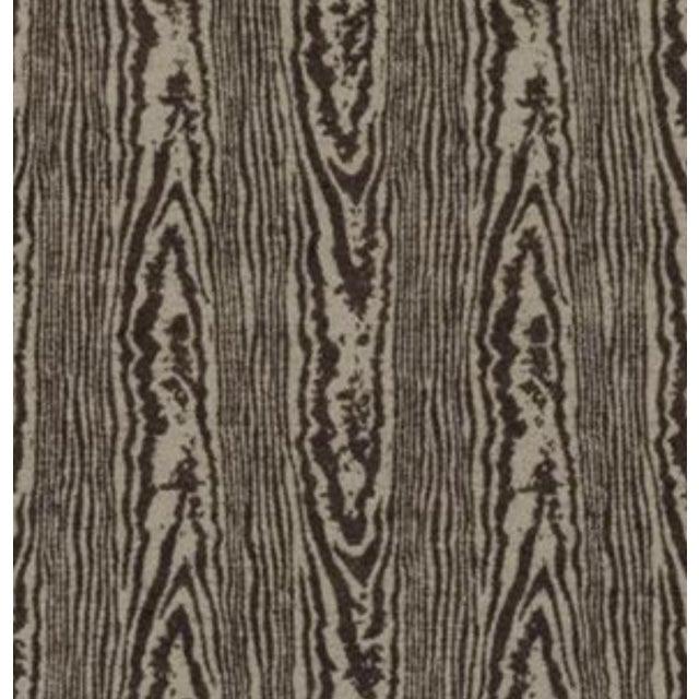 Suburban Home Southwest Ikat Fabric - 5 Yards - Image 2 of 3