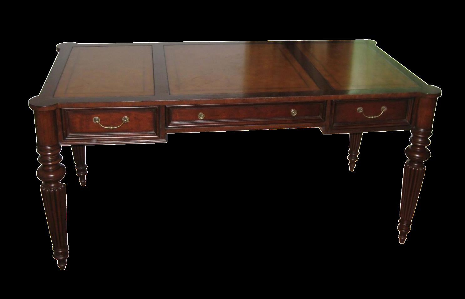 Ethan Allen Newport Edwardian Desk  Chairish. Ergonomic Adjustable Desk. Craft Desks With Storage. Power Desk. Large Square Coffee Table. Steel Picnic Table. Wood End Tables. Black End Tables With Drawers. Light Oak End Tables