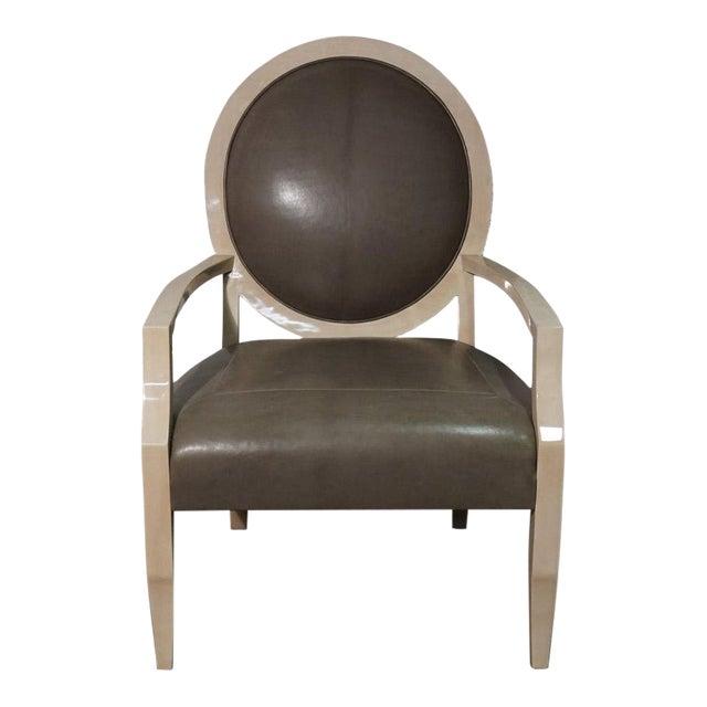 J Robert Scott Dining Chair For Sale