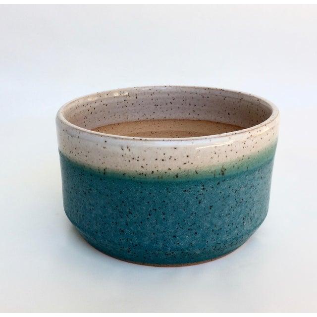 BKB Ceramics Clay Planter - Image 2 of 7