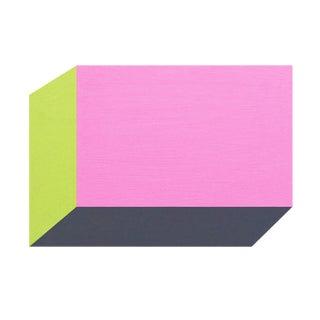 """Brent Hallard """"PGB Slurp"""", Painting For Sale"""