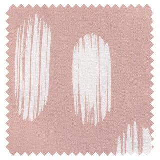 Sample - Pepper Carolina Fabric For Sale
