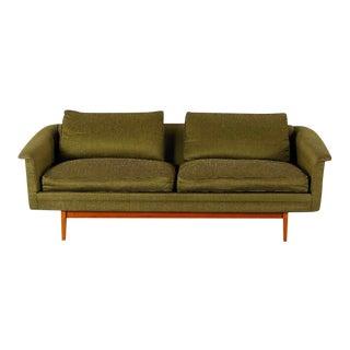 Saratoga Sofa by Folke Ohlsson