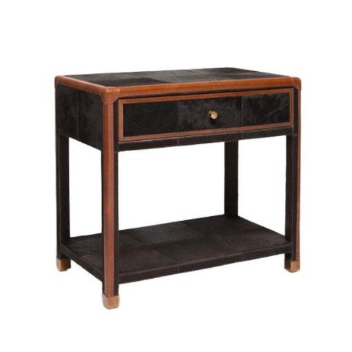 Madegoods Branden Nightstands - A Pair - Image 2 of 2