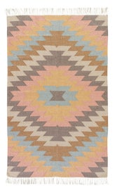 Image of Rustic Outdoor Rugs