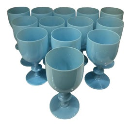 Image of Little Rock Tableware and Barware
