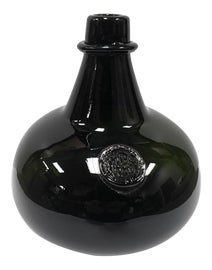Image of Office Carafes and Decanters