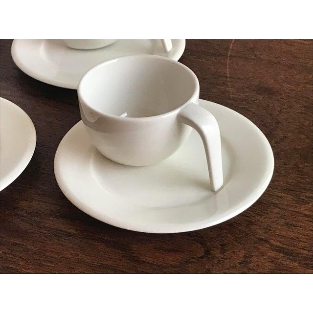 Iittala Ego Espresso Mugs - Set of 4 - Image 2 of 11
