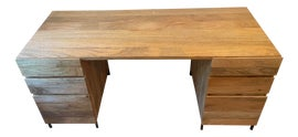 Image of Desks in Charlotte