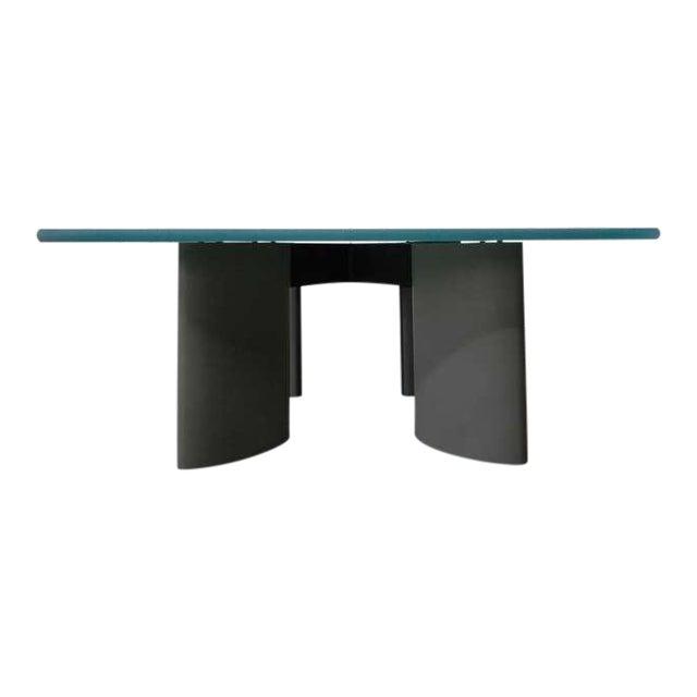 Koch & Lowy Low Table For Sale