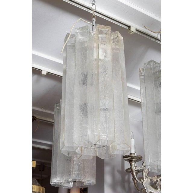 Vintage Doria Pendants For Sale - Image 9 of 10