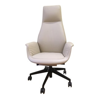 DownTown President Office Chair