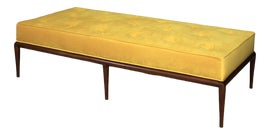 Image of Mid-Century Modern Daybeds
