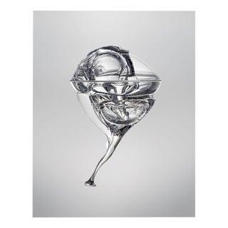 "Seb Janiak ""Gravity liquid 04 (Large)"", Photograph For Sale"
